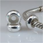 /277-281-thickbox/stopper-charmies-en-argent.jpg